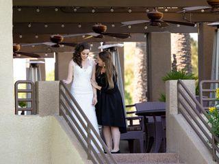 J.Starr Stylized Weddings 7