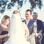 A Florida Wedding Ceremony 3