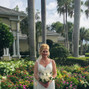 Laura Jacobs Bridal 13