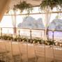 Capri Moments 27