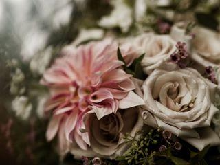 The Flowerman 1