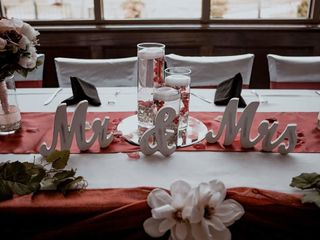 Katy Anne Wedding Photography 4