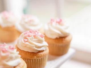 Blue Crab Cupcakes 7