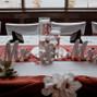 Katy Anne Wedding Photography 8