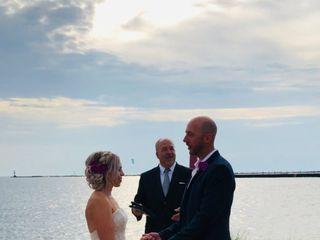 My West Michigan Wedding 3