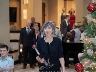 Your Joyful Wedding 3