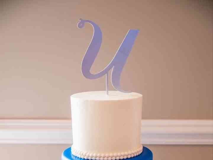 Phenomenal Rochester Ny Wedding Cakes Wedding Cake Rochester Ny Funny Birthday Cards Online Overcheapnameinfo