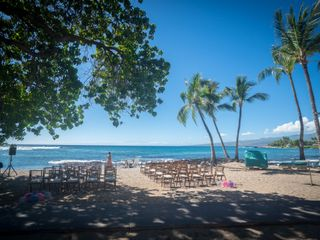 The Fairmont Orchid, Hawaii 1