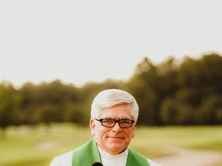 Rev. Stephen Stahley 5