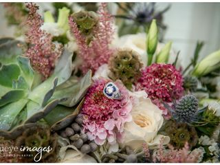 Duarte Floral Design 5