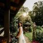 Ericka Irene Weddings 6