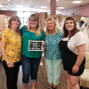 Bella Bridal Gallery 5