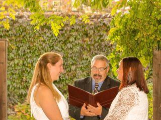 RI Wedding Services 4