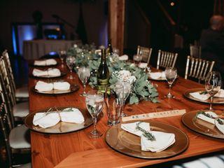 Vicki's Vintage Table 2
