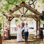 Poplar Hill Wedding and Events Venue 11