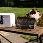 Carpe Diem Weddings and Events 15