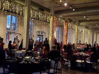 Joan Day Weddings 5