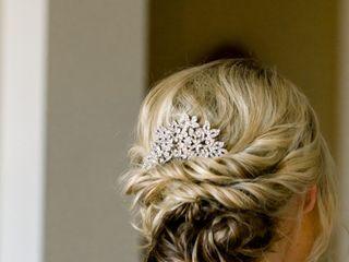 Bree Rubin Hair + Makeup 3