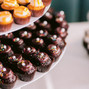 Cupcakin Bake Shop 7