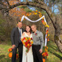 Matthew Psichoulas - Wedding Officiant 6