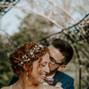 English rose On location bridal makeup by Sarah Kitson 5