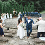 Asheville Marriages 18
