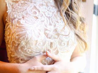 Suite Bridal 4