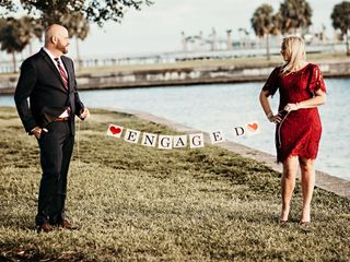Garry & Stacy Photography 3