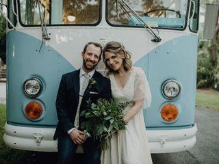 Amanda Rose Weddings & Events 6