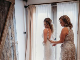 Celebrations Bridal 1