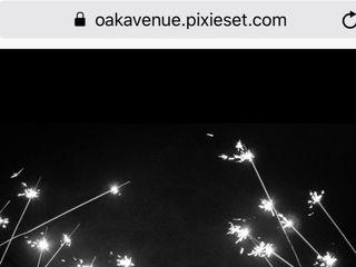Oak Avenue Photography 7