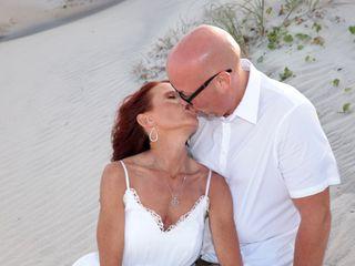 Incredible Beach Weddings 3