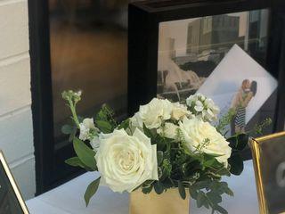 Luci Floral Design 4