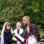 Weddings by Rev. Diane Hirsch 9