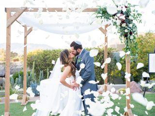 KSL Wedding 2