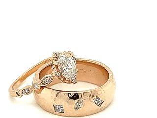 The Diamond Connection Jewelers 1