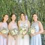 White Fox Wedding Photography 14