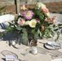 Fieldstone Florals 6
