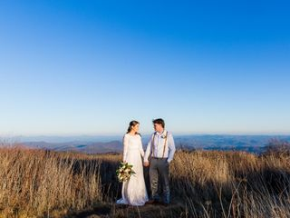 Elope Outdoors 4