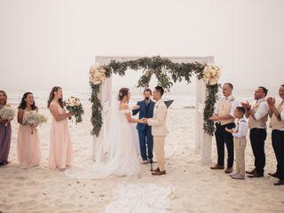 Monterey Ceremonies by Zia 6