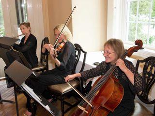Harmonium Players 1