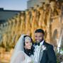 Lemon Drops Weddings & Events 55