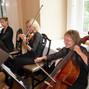 Harmonium Players 2