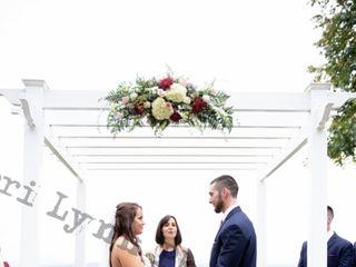 Grace Ceremonies 2