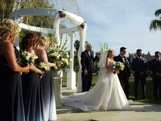 Rev Giovanni Weddings 1