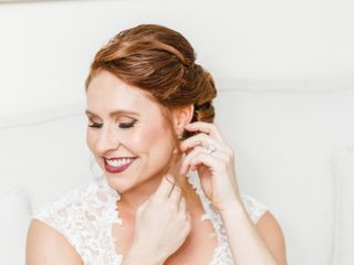 Amanda Ritchey Bridal Beauty 3