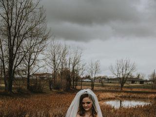 Muertos Photography 4