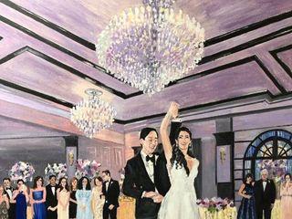 Ultimate Bridal Beauty 7