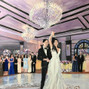Ultimate Bridal Beauty 11