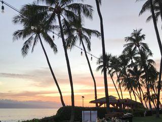 Your Mix Maui 1
